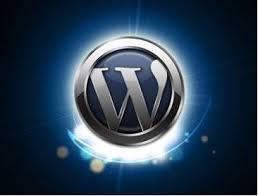 Wordpressには多くのメリットがあります。