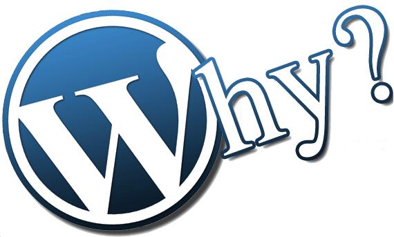 Wordpressを使う際の推奨構成とは?