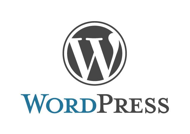 WordpressとHTMLを理解する