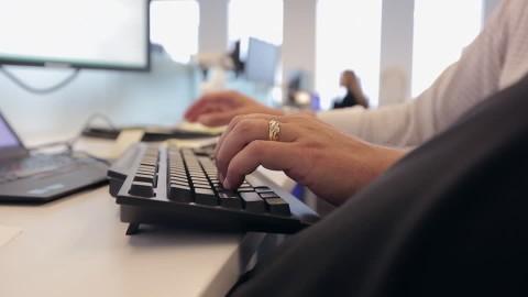SEO対策で重要な内部リンクの最適化と効率的な方法