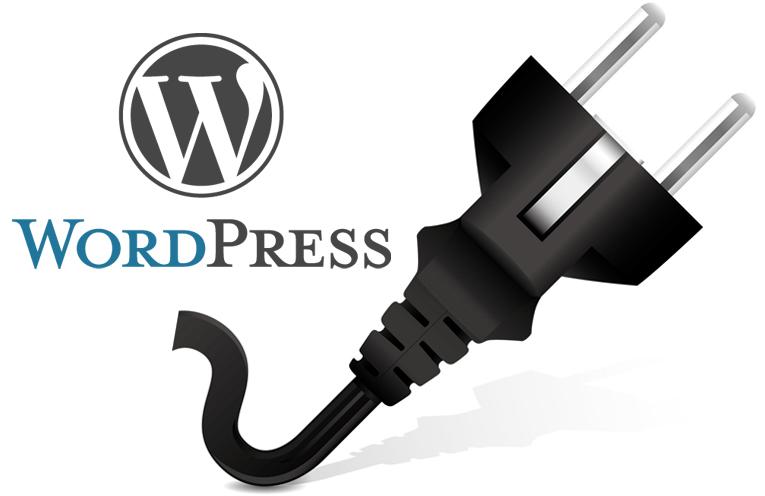 Wordpressで企業サイトが作りやすい理由
