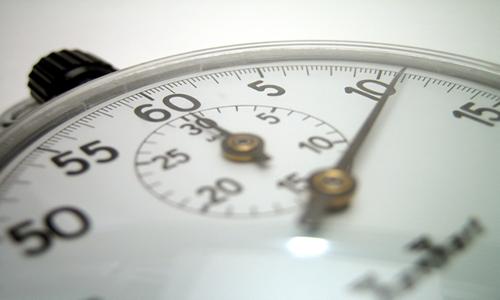 ブログやサイトの表示速度をアップさせるWordpressの最適化