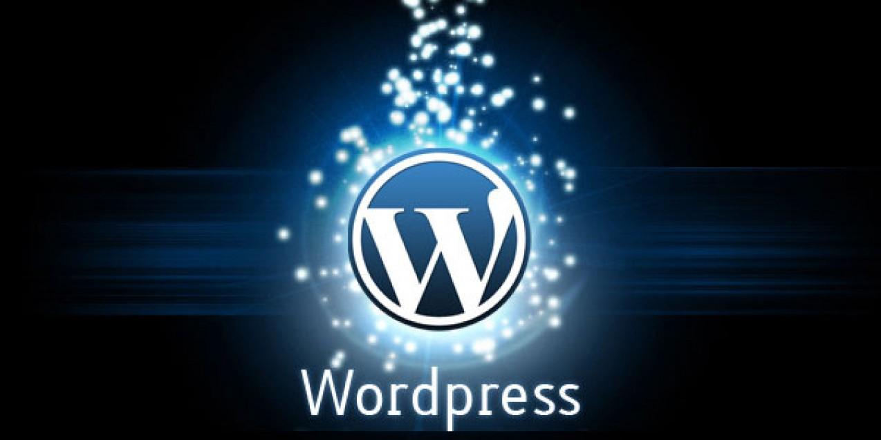 便利なGoogleアナリティクスをWordpressに導入