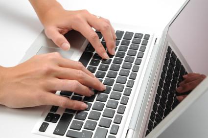Wordpressのブログ作成の際は固定ページの利用がおすすめ