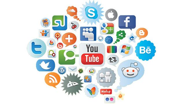 WEBマーケティングの効果をリサーチする方法