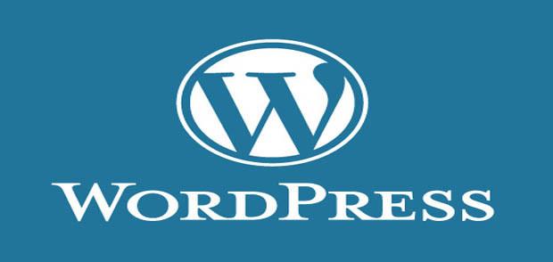 WordpressのカスタマイズとPHP