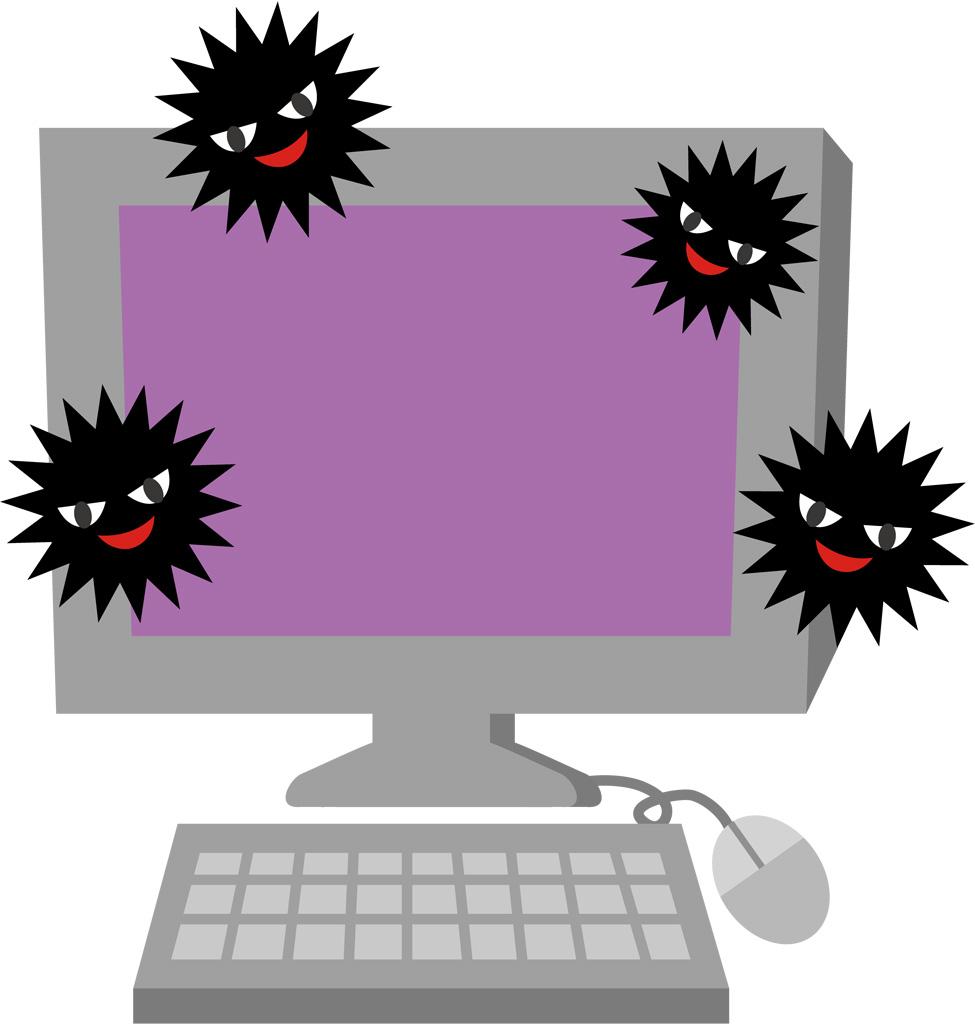 PHPを使用したECサイトの作り方と注意点