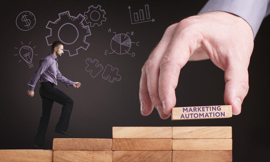 マーケティングオートメーションの成功事例と失敗事例を知りたい