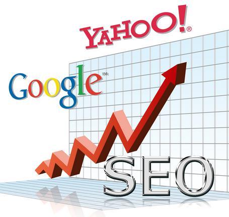 集客に必要なWebマーケティングと効率的な解析方法を理解しよう