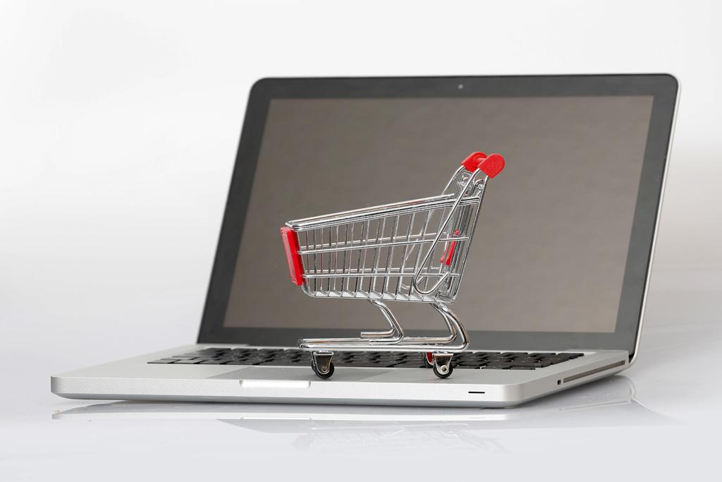 様々な種類もあるWebマーケティングの基礎について