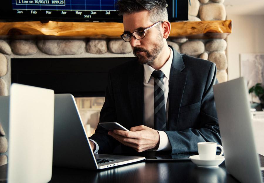 Webマーケティングの業務内容!?仕事内容が知りたい!
